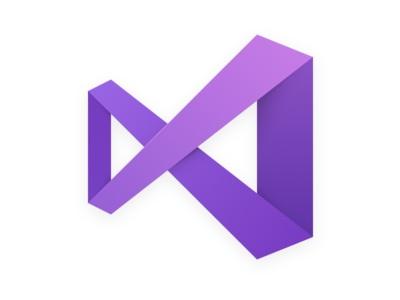 Como instalar o Microsoft Visual C++ Runtime?