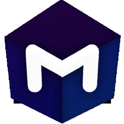 Megacubo · TV online